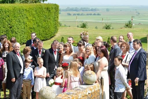 Wedding Venues in East Sussex