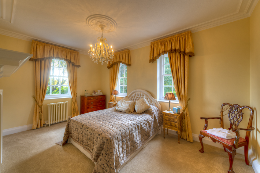 Avenue suite Saltcote Place Rye Guest accommodation