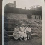 Saltcote Place Girls School