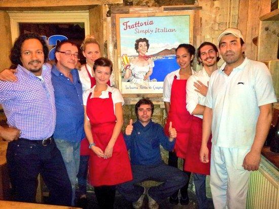 simply-italian-family-Rye